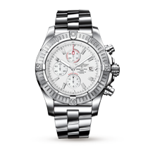 Breitling Super Avenger Gents Watch