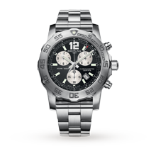 Breitling Colt II Gents Watch